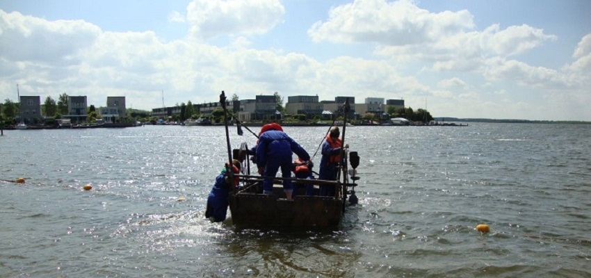 http://www.heavydecor.nl/event/images/ConstructieChallenge/foto1.jpg