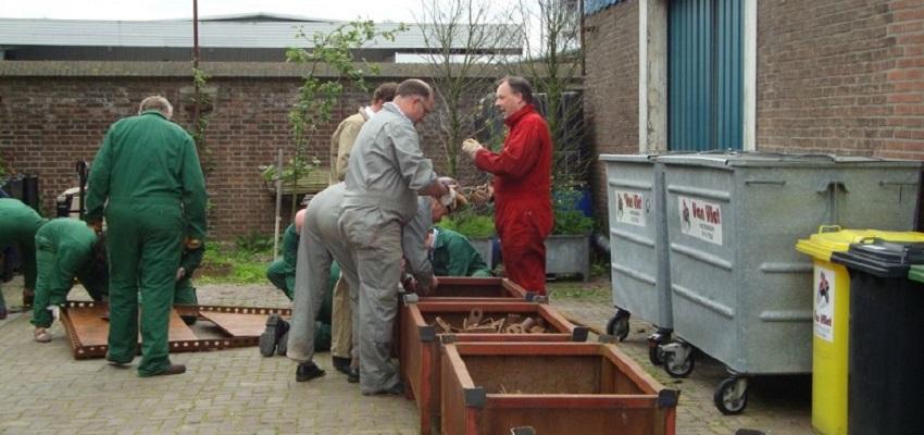 http://www.heavydecor.nl/event/images/ConstructieChallenge/foto2.jpg
