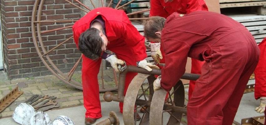 http://www.heavydecor.nl/event/images/ConstructieChallenge/foto3.jpg
