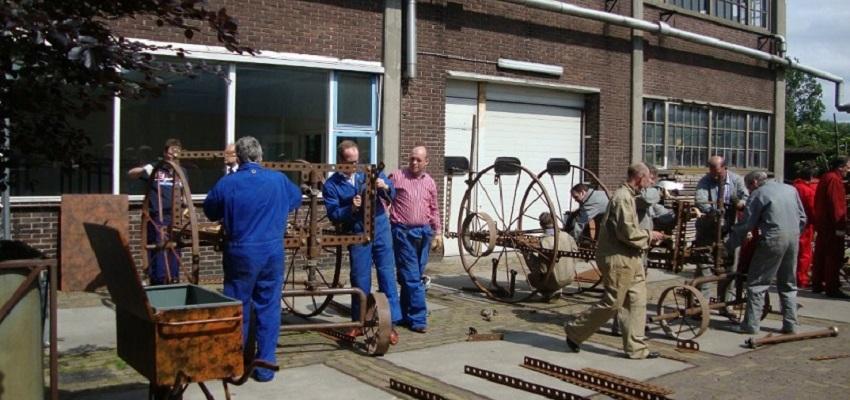 http://www.heavydecor.nl/event/images/ConstructieChallenge/foto4.jpg