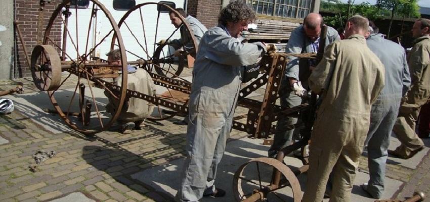 http://www.heavydecor.nl/event/images/ConstructieChallenge/foto5.jpg