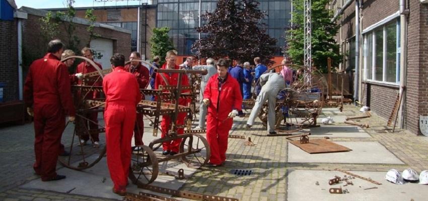 http://www.heavydecor.nl/event/images/ConstructieChallenge/foto6.jpg