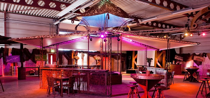 http://www.heavydecor.nl/event/images/Grilbartent/grilbar1.jpg