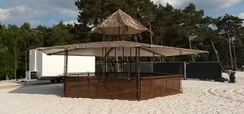 http://www.heavydecor.nl/event/images/Grilbartent/grilbar2.jpg