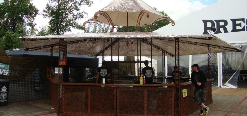http://www.heavydecor.nl/event/images/Grilbartent/grilbar4.JPG