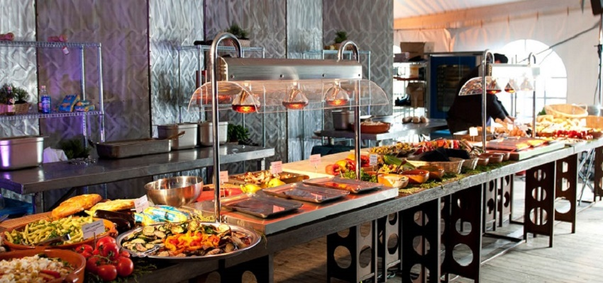 http://www.heavydecor.nl/event/images/Heavybuffeten/Buffetten-aangekleed.jpg