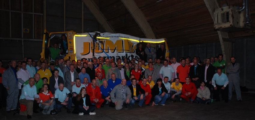 http://www.heavydecor.nl/event/images/Mechanicelbuildoff/foto2.JPG