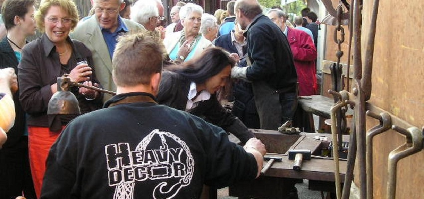 http://www.heavydecor.nl/event/images/Smederij/Smederij3.jpg