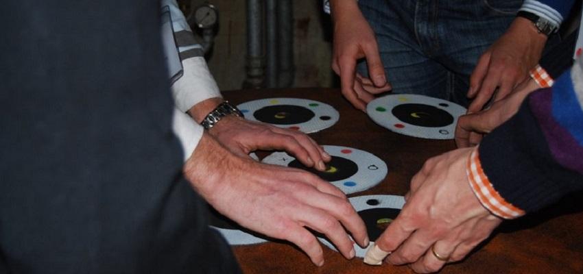 http://www.heavydecor.nl/event/images/TeamChallenge/foto3.jpg