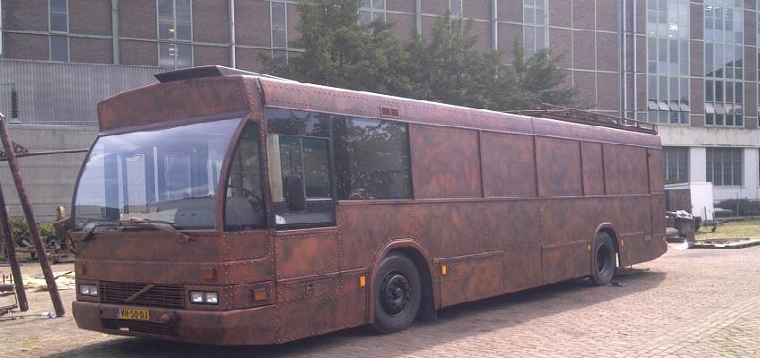 http://www.heavydecor.nl/event/images/Transportvoertuigen/Afb0025.jpg