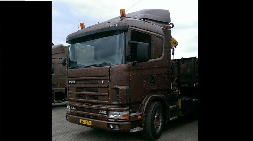 http://www.heavydecor.nl/event/images/Transportvoertuigen/IMAG0756-1.jpg
