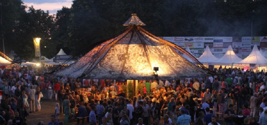 http://www.heavydecor.nl/event/images/parasols/parasol10.jpg