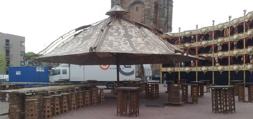 http://www.heavydecor.nl/event/images/parasols/parasol3.jpg